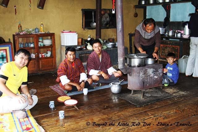 bhutan_farm