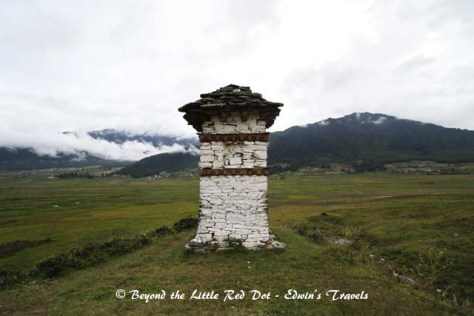 bhutan_gangtey