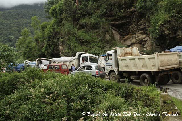 bhutan_mountain_roads