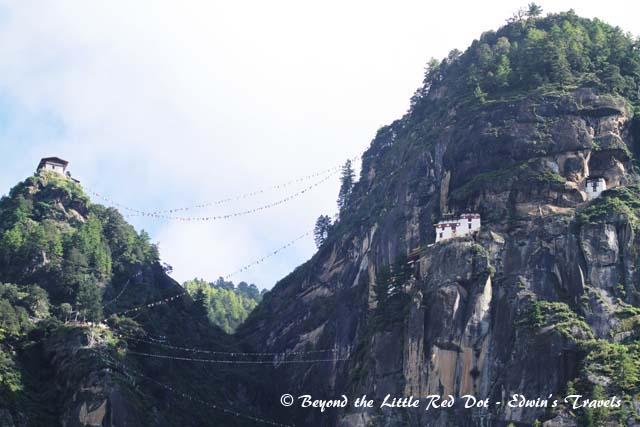 bhutan_tigernest1