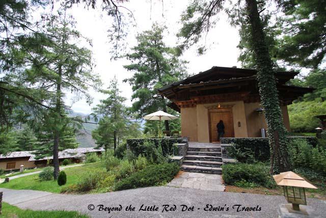 bhutan_umaparo_villa