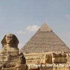 Egypt Tour (Luxor, Cairo, Aswan, Edfu, Alexandria) 2011