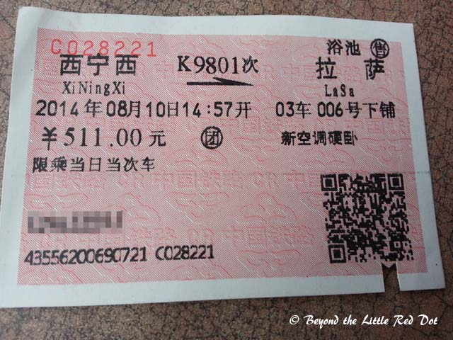 Your ticket comes with your passport number printed on it, so it is not transferable. If your passport number and the ticket doesn't tally, you are kicked out.