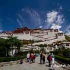 Tibet – Roof of the World