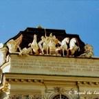 A Viennese Fall