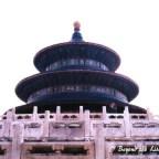 Beijing's Imperial Past