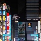 Tokyo – Beyond the Ordinary