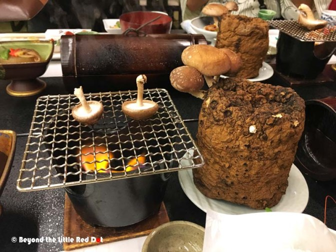 cooking-mushroom
