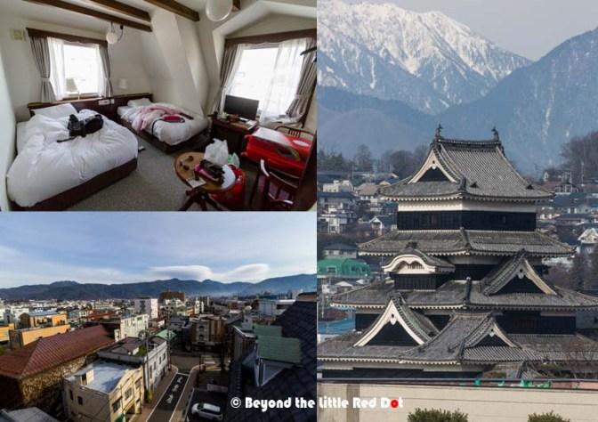 matsumoto-hotel-room-view