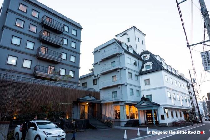 matsumoto-hotel