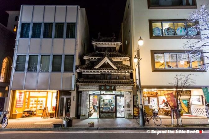 matsumoto-streets-2
