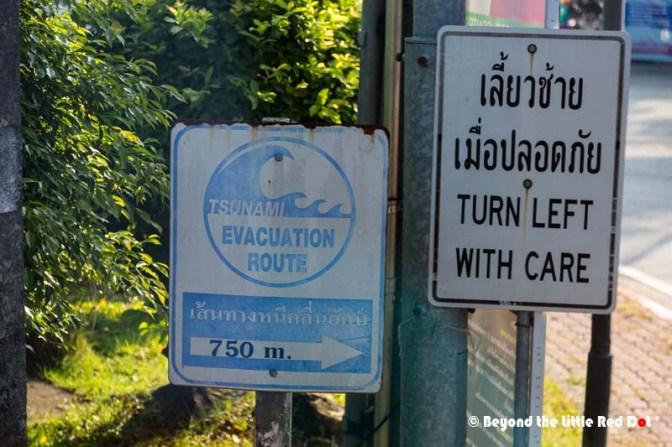Phuket4