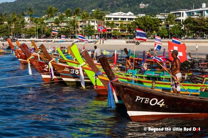 Phuket6