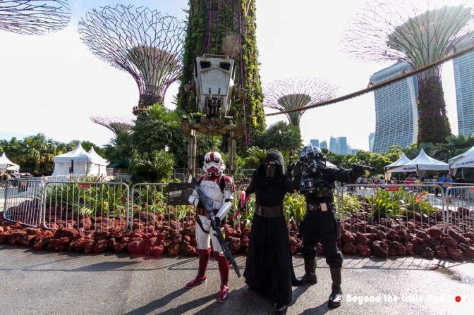 Star_Wars_Day-2