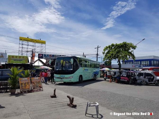 Kalibo airport 5