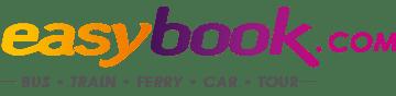 easybook-logo