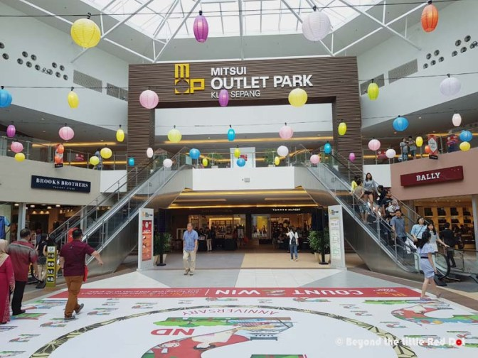 outlet2