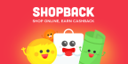 Cashback, promo codes and other ways to save when you travel with ShopBack!