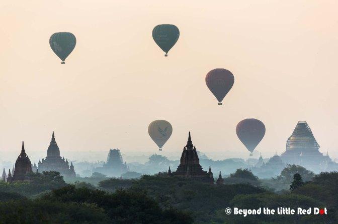 baganballoons1