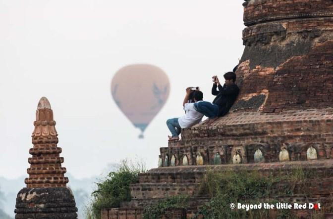 baganballoons2