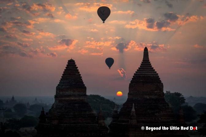 baganballoons3