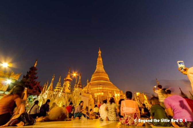 shwedagon4