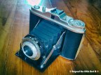 How to Trade-In Your Old Camera in Tokyo
