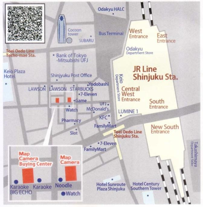 Mapcamera8