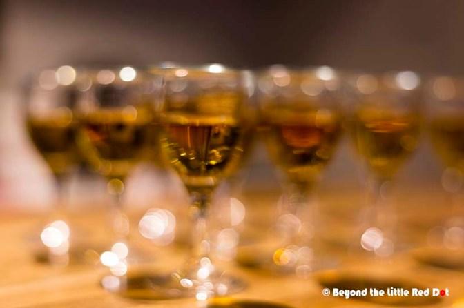 Whiskey4