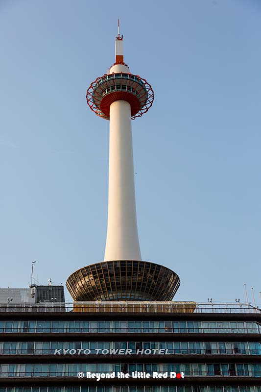 kyoto-tower1