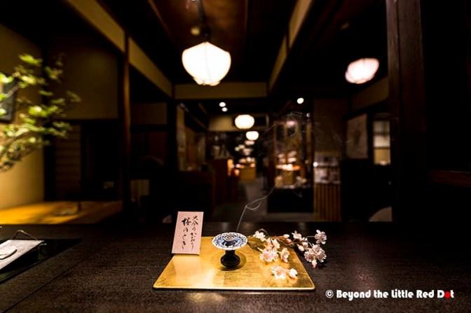 Higashiyama-4