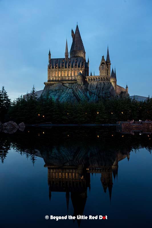 Hogwarts-10