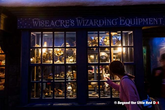Hogwarts-11