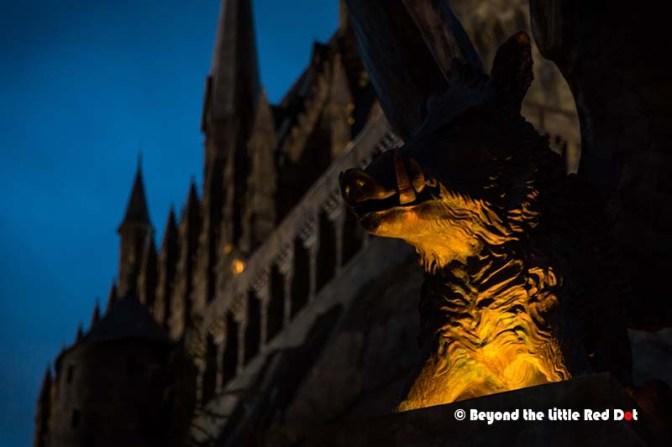Hogwarts-13