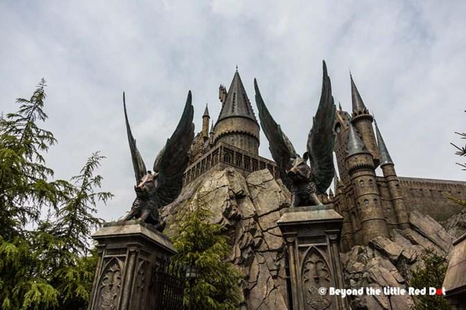 Hogwarts-5