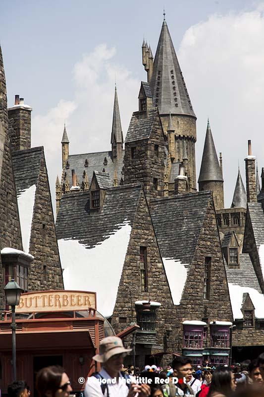 Hogwarts-7