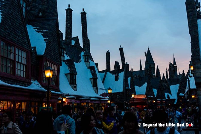 Hogwarts-9