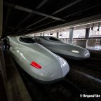 Should You Get the Japan Rail Pass?