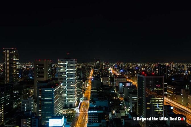 Osaka 18