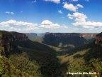 Exploring the Blue Mountains – Blackheath