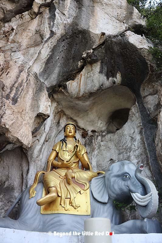 Perak Cave 11