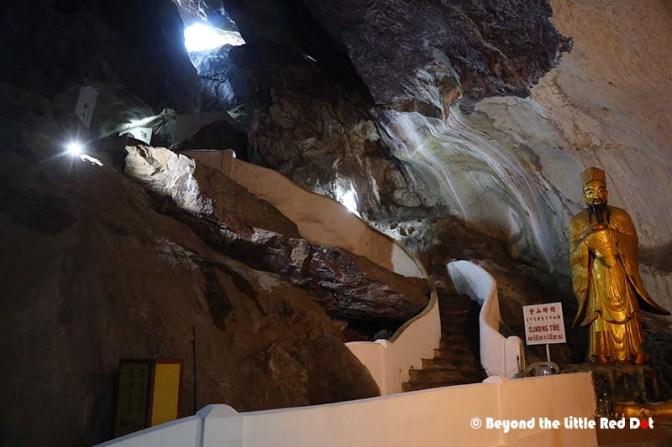 Perak Cave 5
