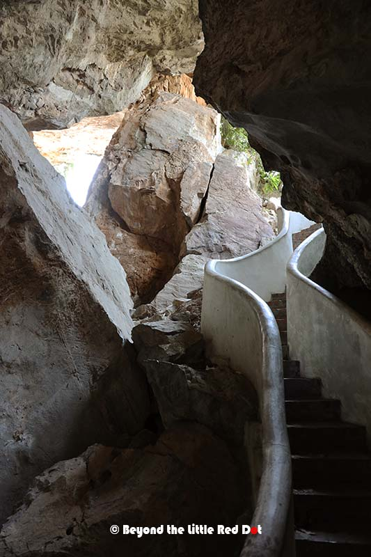 Perak Cave 6