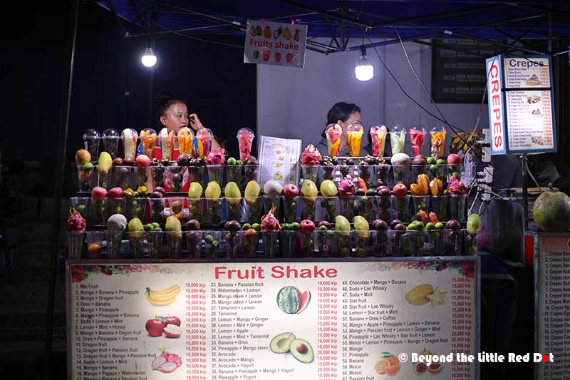 Night Market 5