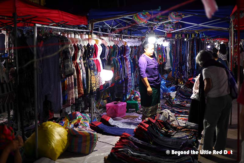 Night Market 6