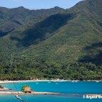 Palawan, A Hidden Paradise